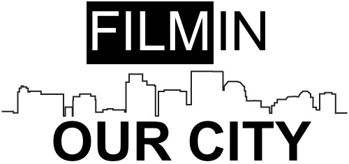 Film Here | SOOFILMS COM